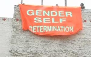 meronek_queer_prison_film_503_320